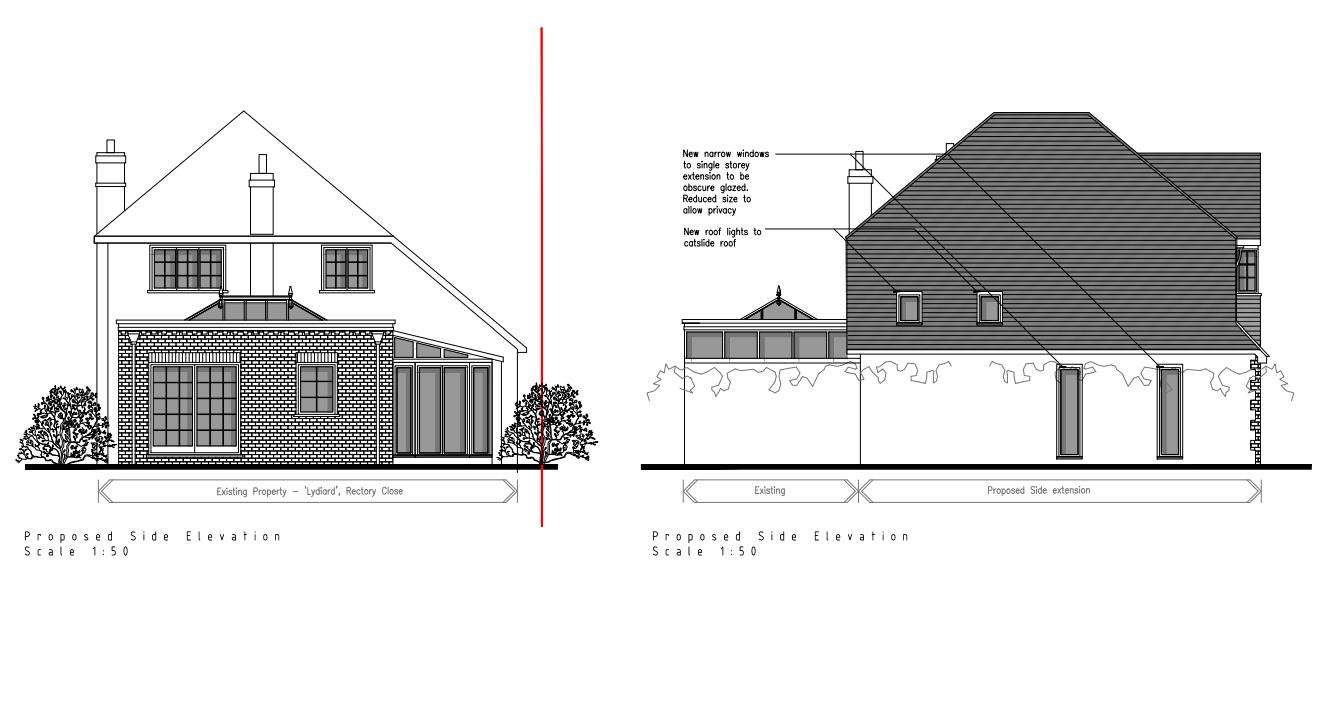 Proposed Elevation 2.PNG